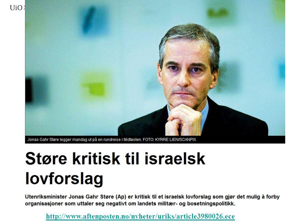 http://www.aftenposten.no/nyheter/uriks/article3980026.ece