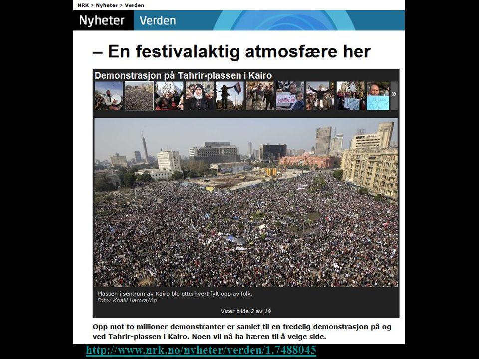 Det er lov å gjøre dumme ting http://oslopuls.aftenposten.no/film/article449970.ece