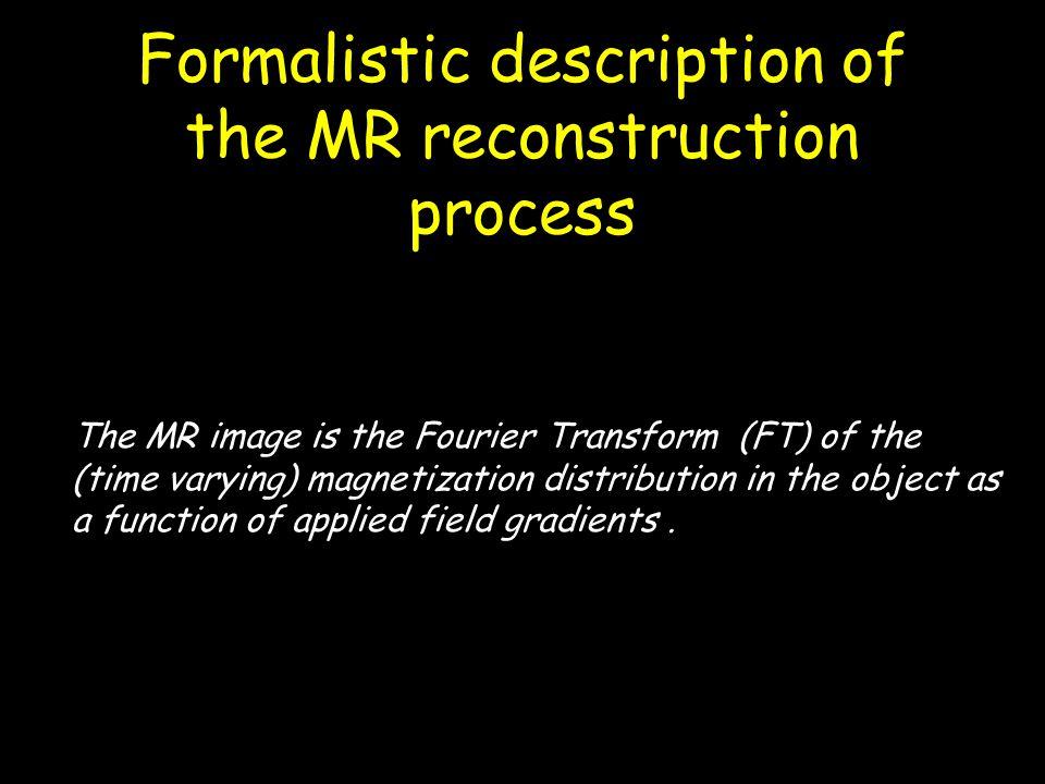 Diffusjons tensor analyse i=1,…,n : signal intensitet med gradienter (b>0) : opprinnelig signal intensitet i T2 bildet (b=0) : gradient retninger Forhold mellom signal bortfall og gradient puls (Stejskal-Tanner):