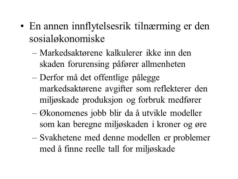 Gasskraft i Finnmark I mars 2002 vedtok regjeringen og Stortinget utbygging av Snøhvitfeltet utenfor Finnmark.