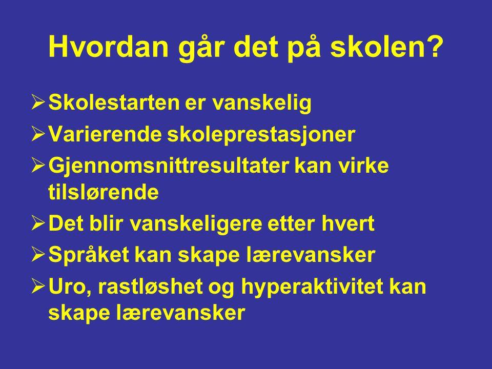 Mestringsstrategier  Goffmann (1963, 1967, 1974)  Stigma  Informasjonsspill  Dalen/Sætersdal (1999)  Offensive strategier  Defensive strategier