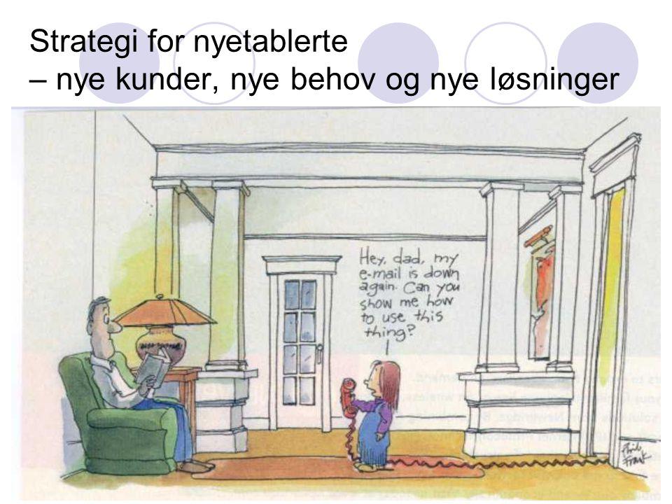 ENT 4400 økt 1Tronn Å.Skjerstad28 …forts.