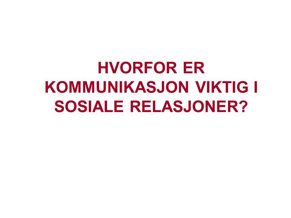 Spørreteknikker Konvensjonelle spørsmål Nøytrale, åpne spørsmål Ledende spørsmål Spørsmål med alternativer Direkte spørsmål Reflekterende spørsmål Retoriske spørsmål Dobbeltbindende spørsmål