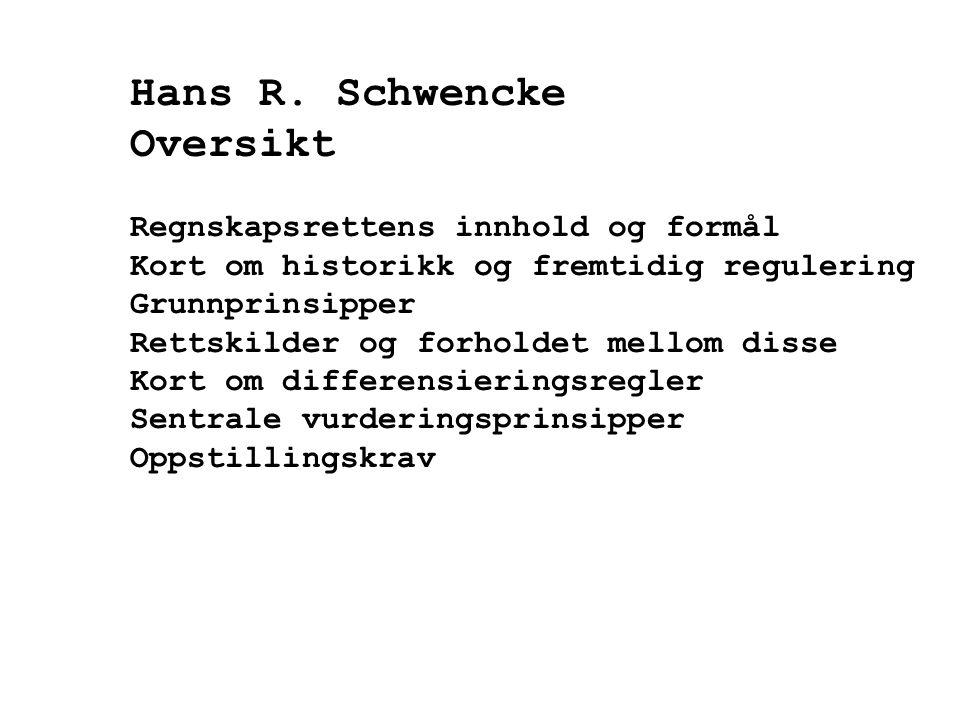 Hans R.
