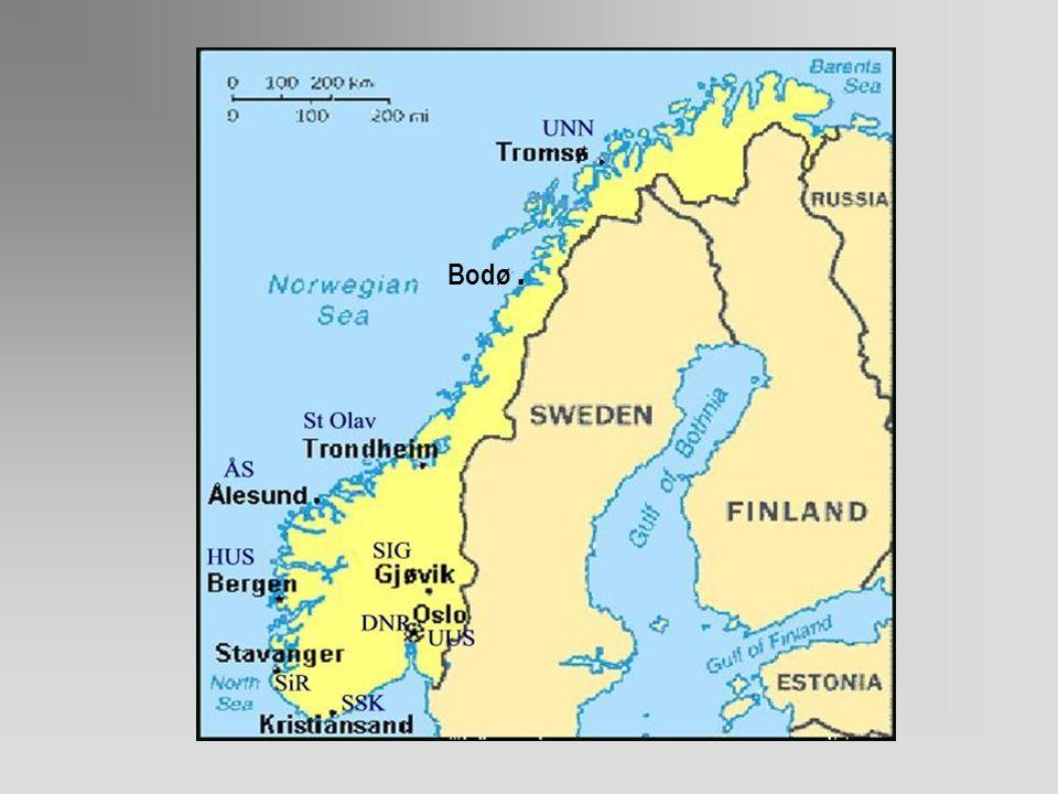 Høgenergetisk stråleterapi i Norge ÅrMaskinkapasitetKrefttilfellerKrefttilfeller pr. LAE/LA 1968 2.4 LAE11 3004 700 1975 8.1 LAE13 400 1 660 1990 16.8
