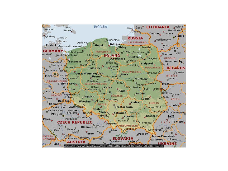 Polsk hører til de slaviske språkene innen den indoeuropeiske familien.