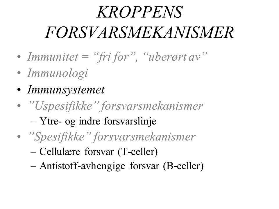 Roitt, Brostoff, Male 2001