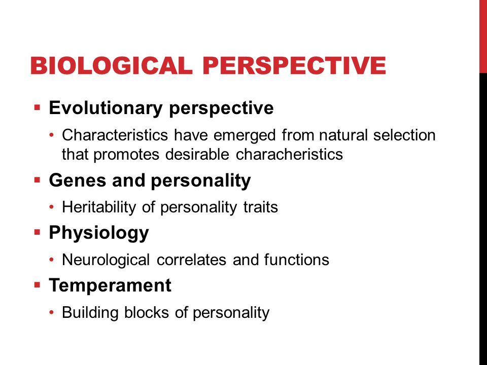 MAJOR FINDINGS FROM BEHAVIORAL GENETIC RESEARCH  Minnesota Twin Study  Attitudes and Preferences  Personality Traits  Drinking and Smoking © 2008 The McGraw-Hill Companies, Inc.