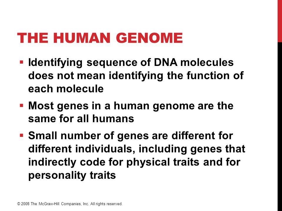 KONTROVERSER OM GENER OG PERSONLIGHET  I hvilken grad er individuelle forskjeller i personlighet (for eksempel) er forårsaket av genetiske og miljømessige forskjeller.
