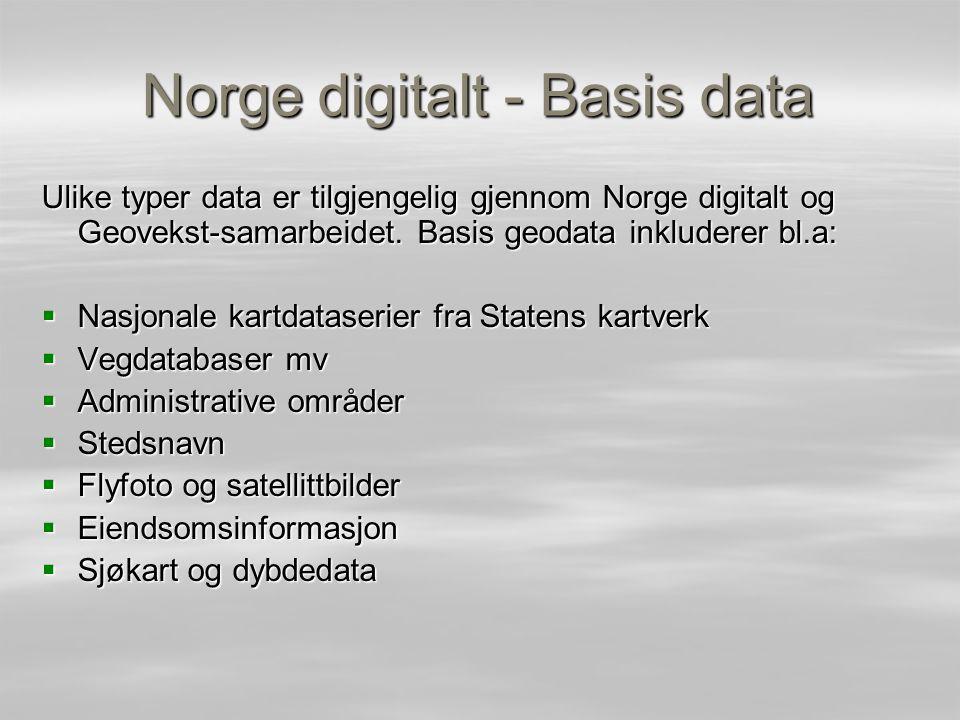WMS og Norge digitalt  http://www.geonorg e.no/tjenestekatalog /register http://www.geonorg e.no/tjenestekatalog /register http://www.geonorg e.no/tjenestekatalog /register  Brukernavn: UUIO_ BAKVEG  Passord: kamm a7 (småbokstaver)  Passord: kamm a7 (småbokstaver)  GIS on radon (U:)  Jeg ser av din mail at dere nok kvalifiserer for å ha tilgang - i > første rekke relatert til å betjene studenter som er tilsluttet > museet.