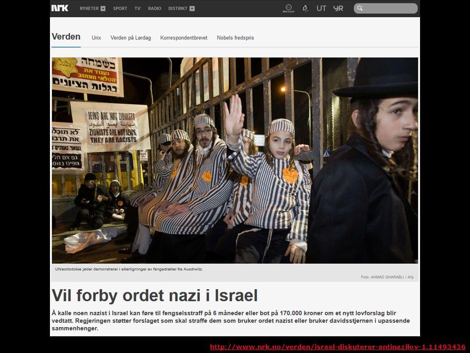 http://www.nrk.no/verden/israel-diskuterer-antinazilov-1.11493436