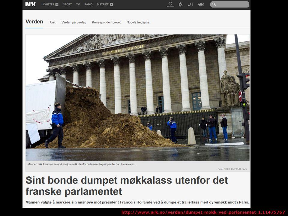 nyheter nrk oslo