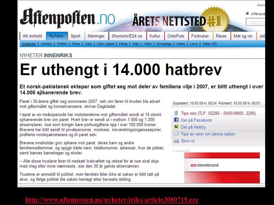 http://www.aftenposten.no/nyheter/iriks/article3080719.ece