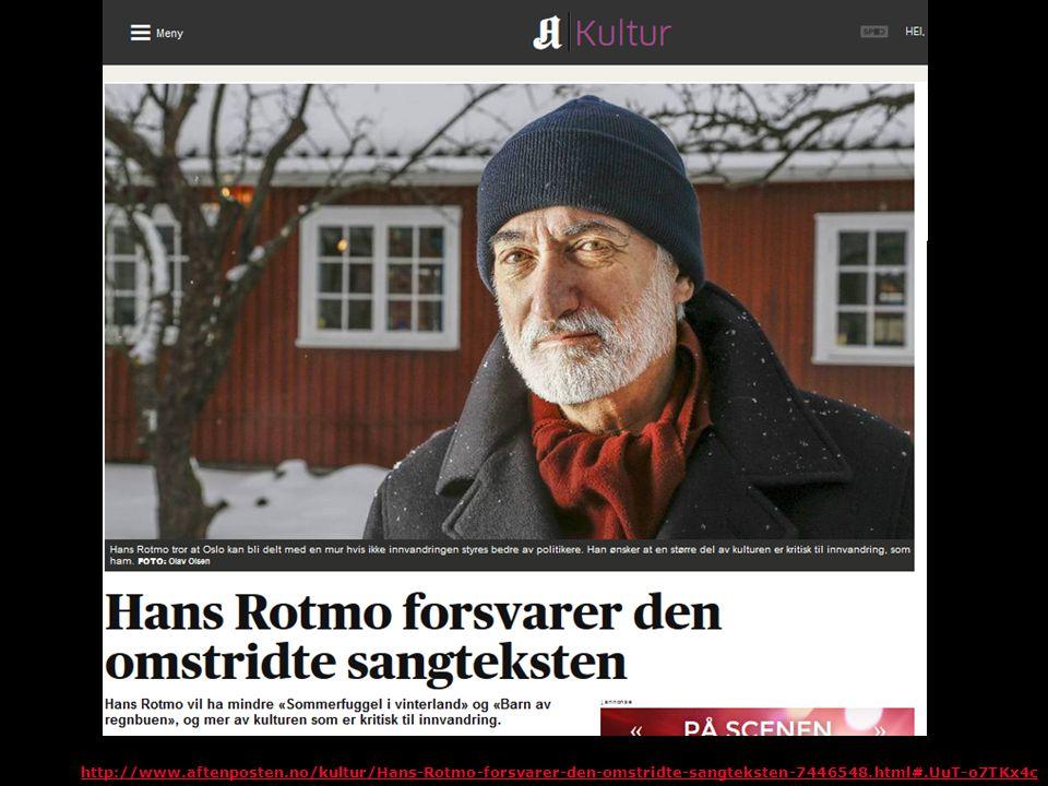 © Olav Torvund - SENTER FOR RETTSINFORMATIKK UNIVERSITETET I OSLO http://www.torvund.net Det er viktig å skille mellom … Hvordan gjeldende rett er –Hva er lovlige og ulovlige ytringer.