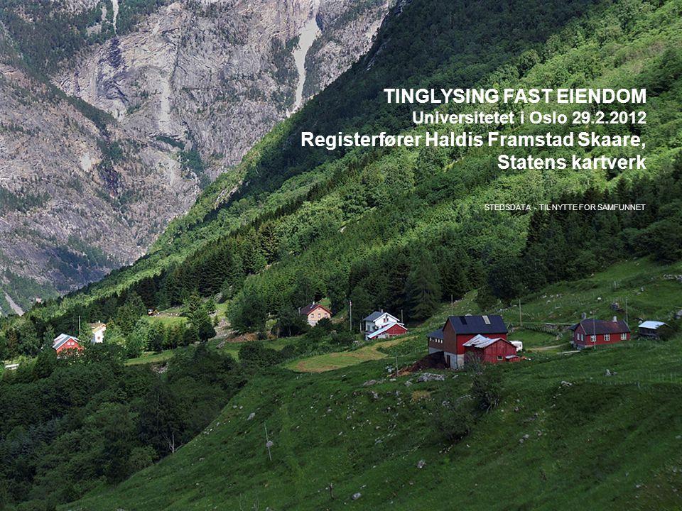 - TIL NYTTE FOR SAMFUNNETGRUNNBOKSDATA FORMKRAV TIL VISSE DOKUMENTER  Hyperlink til skjøte Hyperlink  Hyperlink til skjøte Hyperlink  http://www.statkart.no/nor/Tinglysing/Om_Tinglysingen/Film/ http://www.statkart.no/nor/Tinglysing/Om_Tinglysingen/Film/