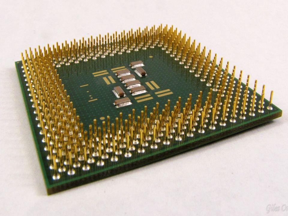 INF3400 Grunnleggende digital CMOS5