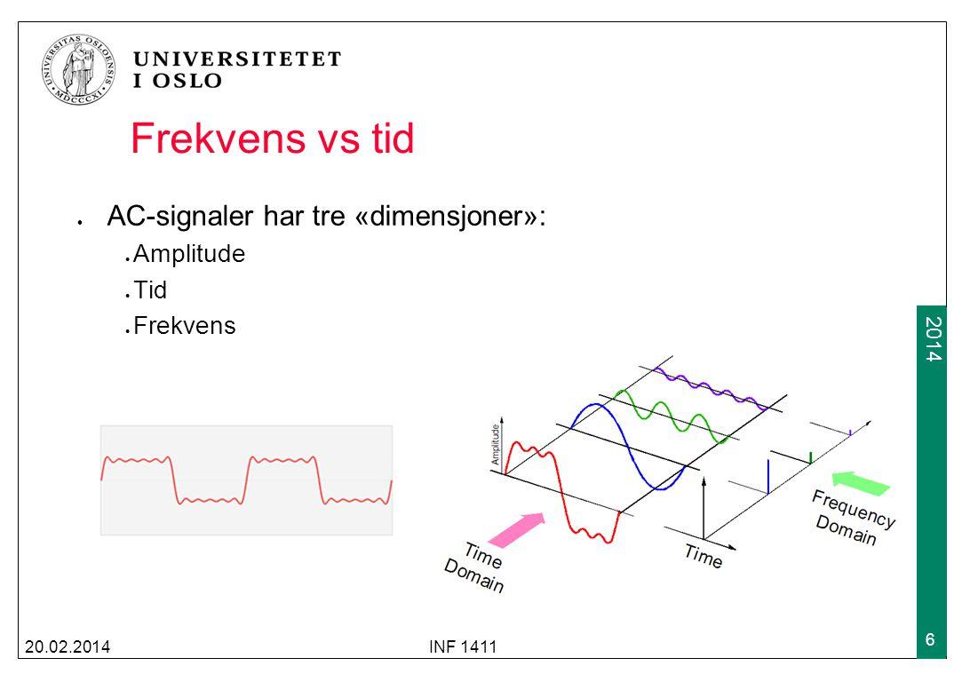 2009 2014 Spørsmål Hva er faseforskyvning.Hvilke to deler består impedansen til en RC-krets av.