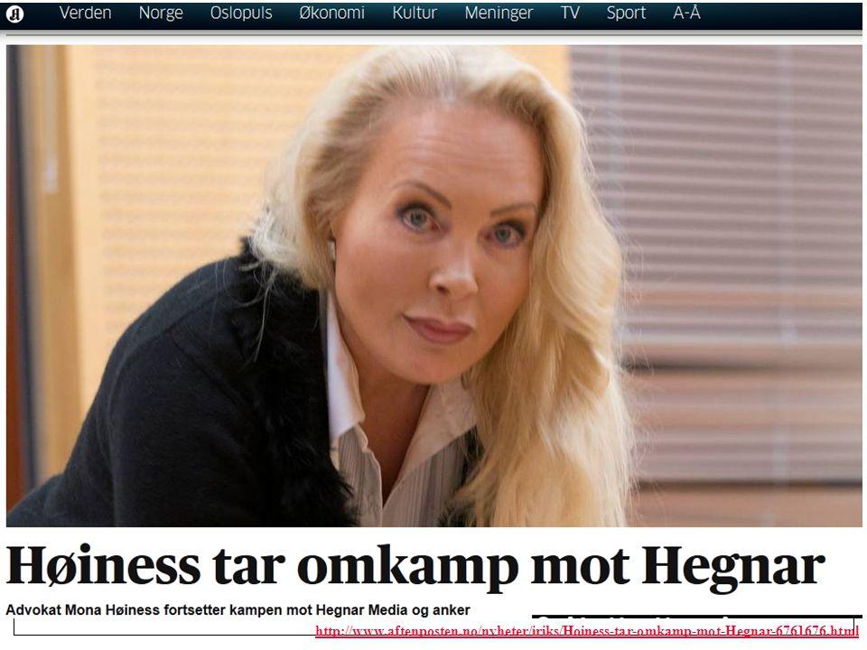© Olav Torvund - SENTER FOR RETTSINFORMATIKK UNIVERSITETET I OSLO http://www.torvund.net I dom som går ut på straff eller mortifikasjon, kan retten tilplikte domfelte å betale til fornærmede et beløp til kunngjøring av dommen.