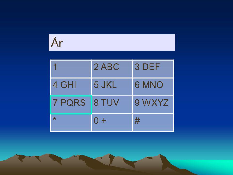 Nyttevisjonen: tale Dikteringssystemer Dialogsystemer Oversettelse
