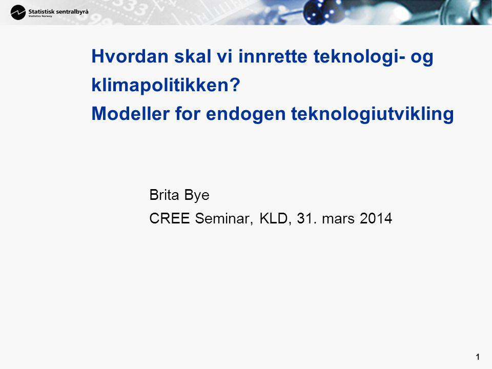 1 Brita Bye CREE Seminar, KLD, 31.