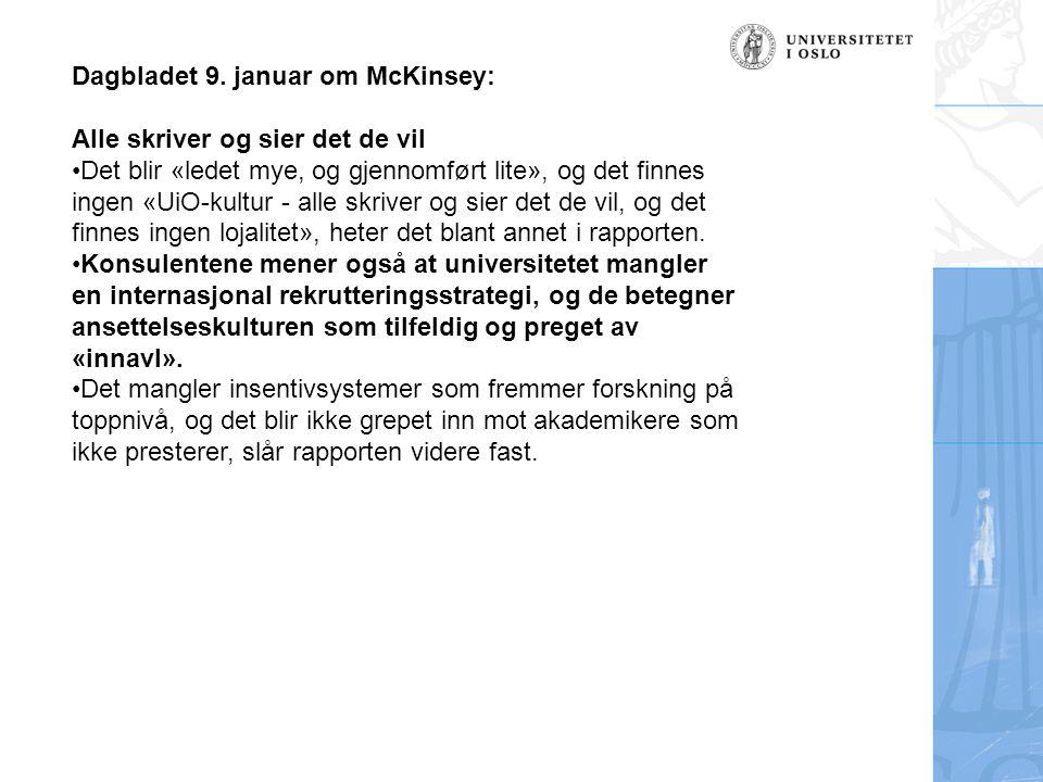 Dagbladet 9.