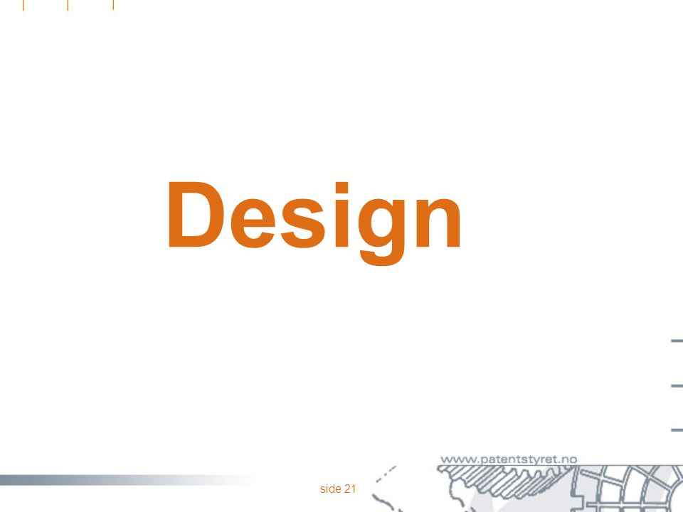 side 21 Design