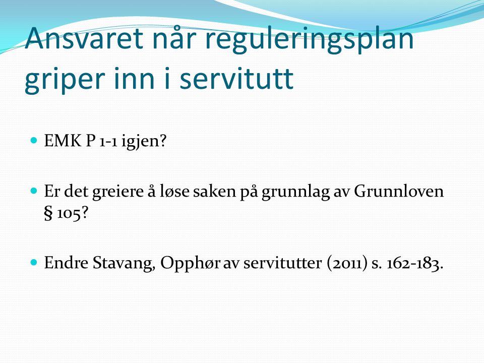 Ulovfestet ekstinksjon Repetisjon Erik Røsægs presentasjon
