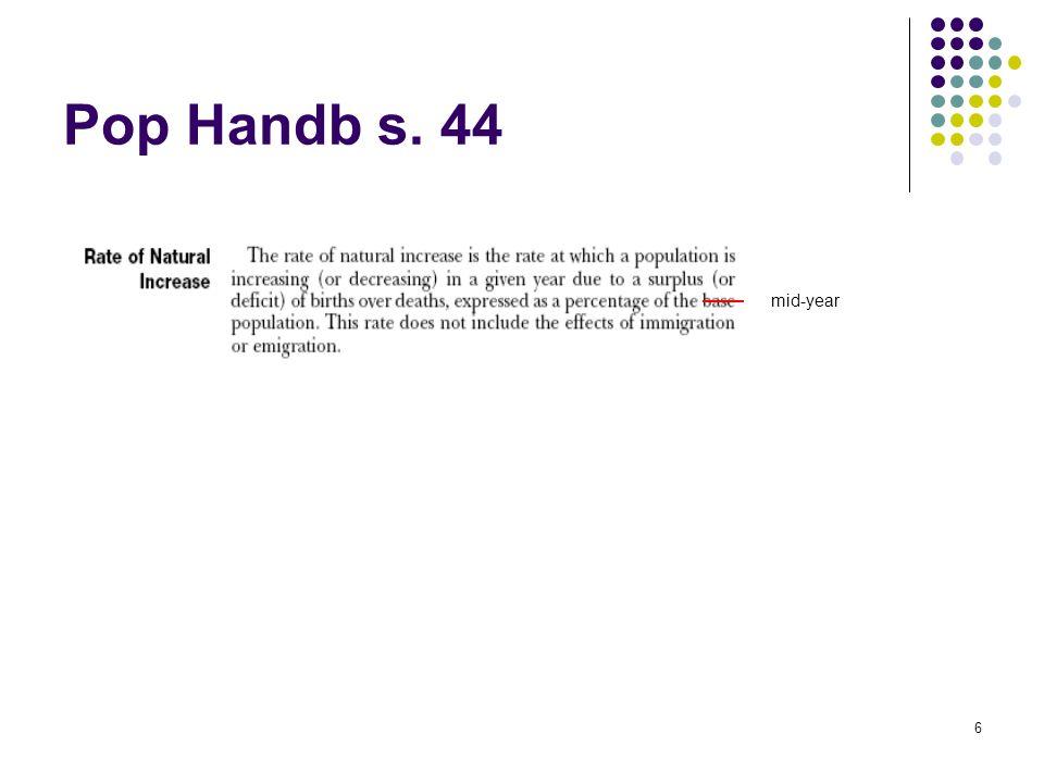 6 Pop Handb s. 44 mid-year