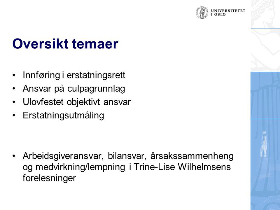 Interesseavveining/rimelighet 3 Gesimsdom, Rt.