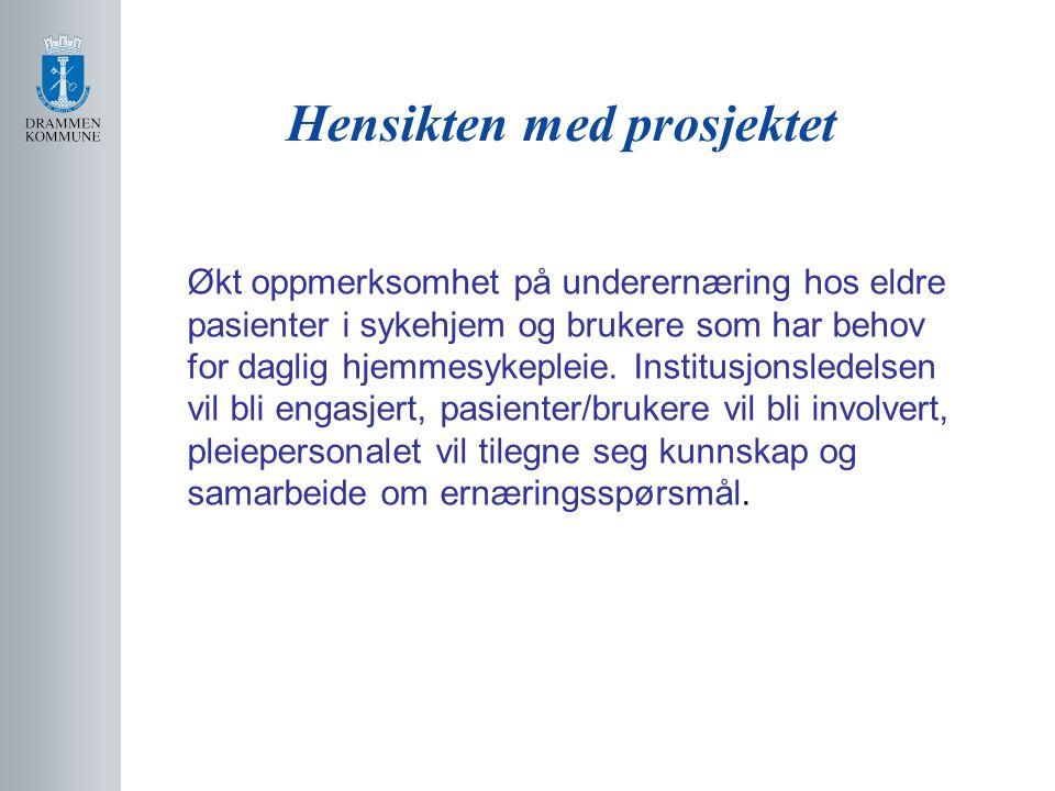 Risikabelt for eldre å være tynne Eldre mennesker med lav kroppsmasseindeks har langt høyere dødelighet enn normalvektige eldre Eldre på over 65 år er ikke tjent med å være tynne Resultater fra en norsk studie blant 5600 personer som gjennomgikk helseundersøkelse på 1960 – 70 tallet og som er fulgt opp i opptil 42 år ( Gulsvik A.K.