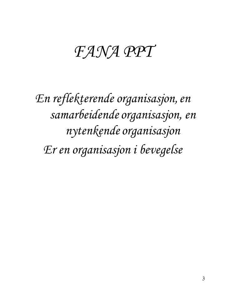 24 FANA PPT- års-hjul MånedAktivitetAnsvarlig Mars Førskoleteamet har møte med fagavdeling for barnehage og skole ang.