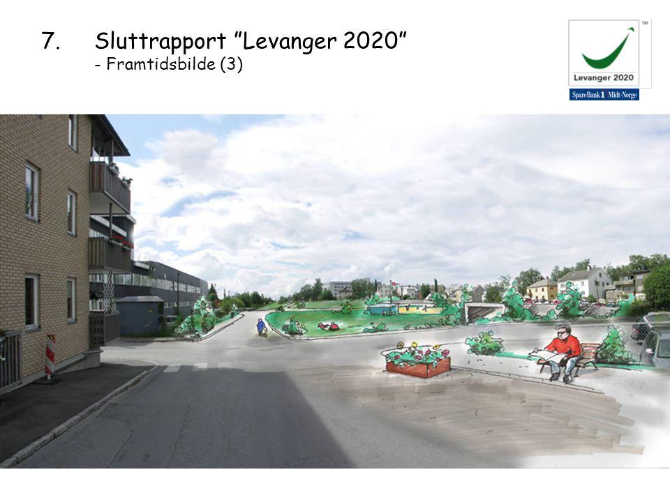 7.Sluttrapport Levanger 2020 - Framtidsbilde (3)