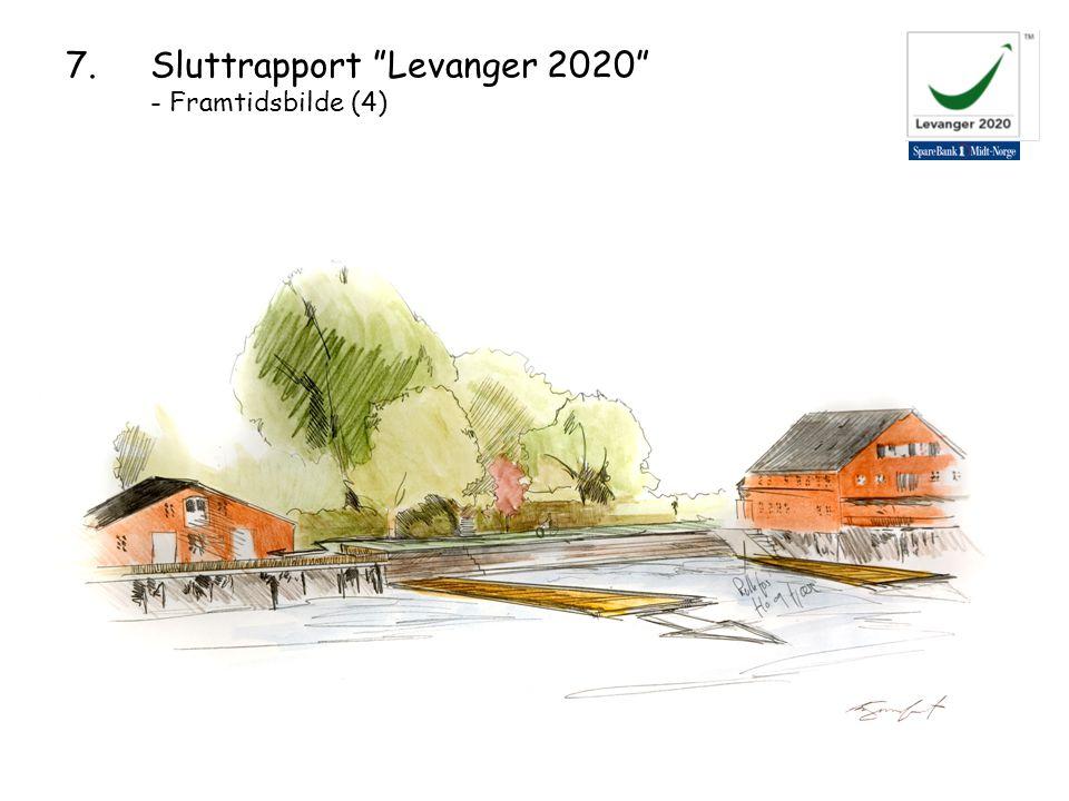 7.Sluttrapport Levanger 2020 - Framtidsbilde (4)
