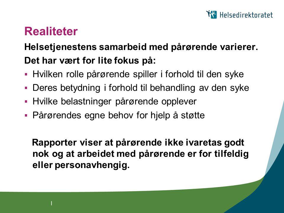   Erfaring og fag er på samme lag fra Brukerskolen ROM brosjyren (brukerstyrt senter Kristiansand)