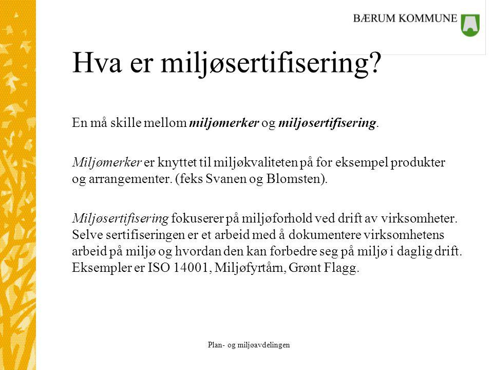 Plan- og miljøavdelingen Prosjekthjelp: Natur og biologisk mangfold: Listen nedenfor angir rødlistede arter og fredete arter som er funnet på Snarøya og Fornebu.