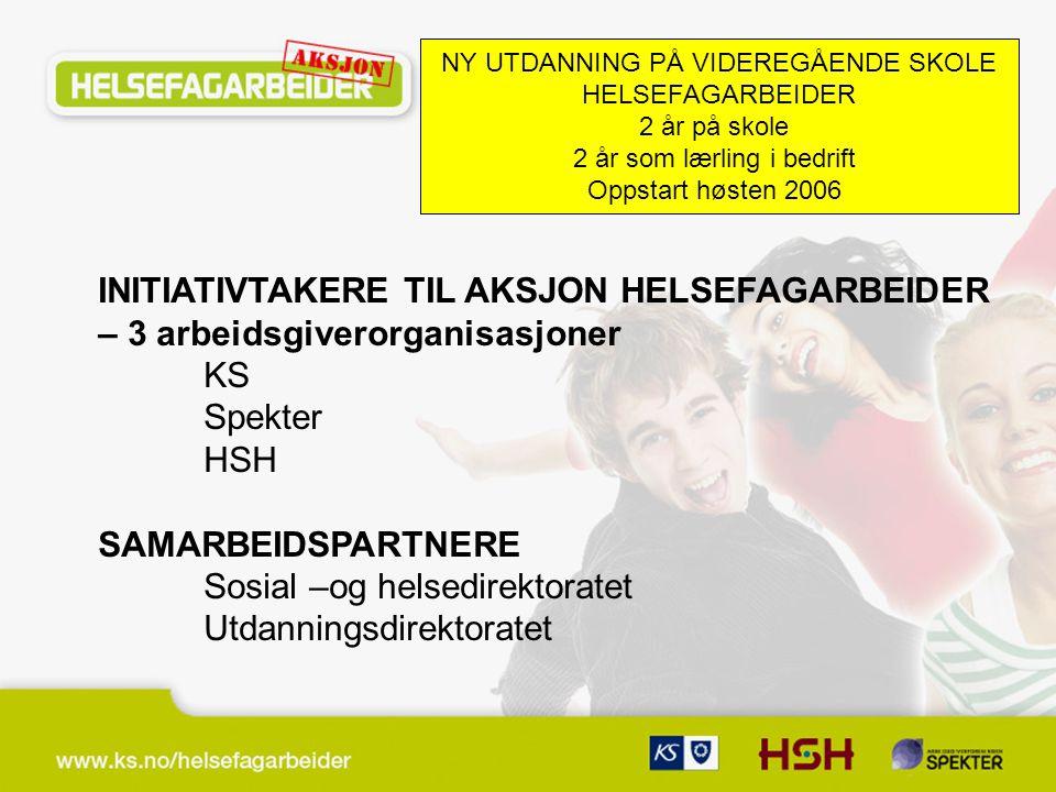 Nord-Trøndelag Beate Moksnes Eli Solhøi Tone Walskrå Vegard Granaune