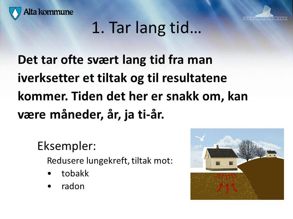 Hjemmeside Alta kommune http://www.alta.kommune.no
