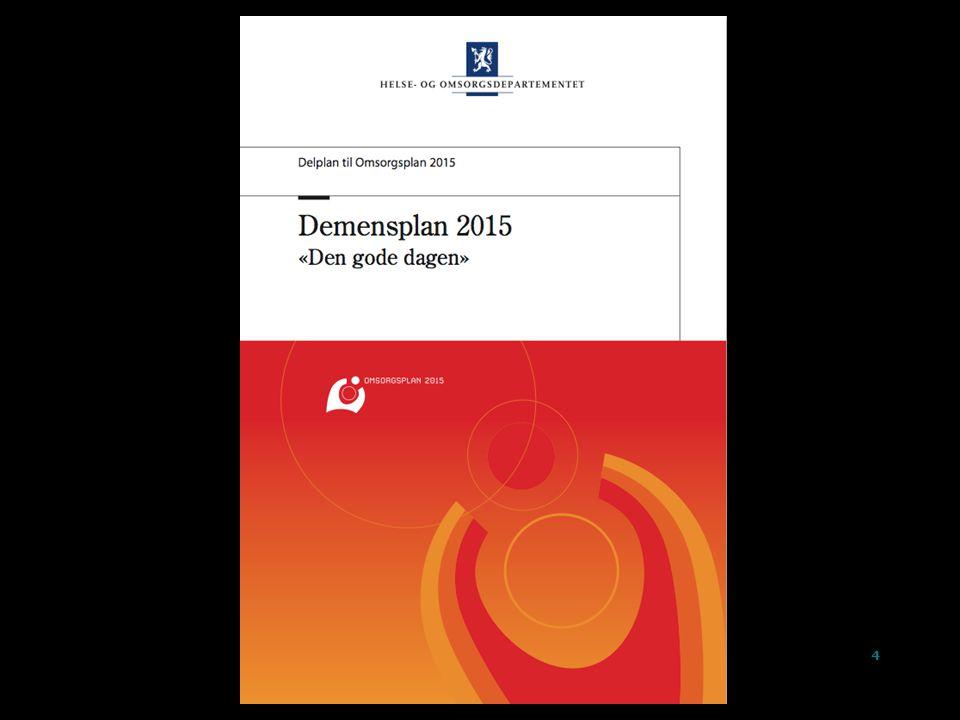 5 Færre får demens i fremtiden ? K Langa et al Alzheimer and Demtia 2008 12,2% 1993 8,7% 2002