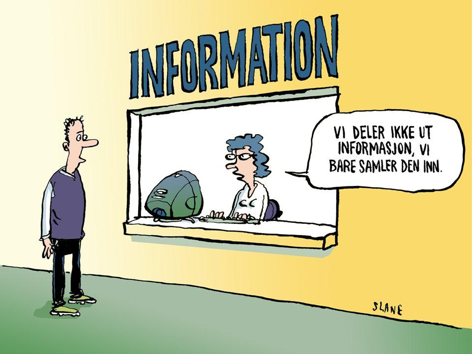 www.normen.no Unntak fra taushetsplikten Taushetsplikten er ikke absolutt Behov for kommunikasjon To kategorier unntak Opplysningsrett Opplysnings- og meldeplikt