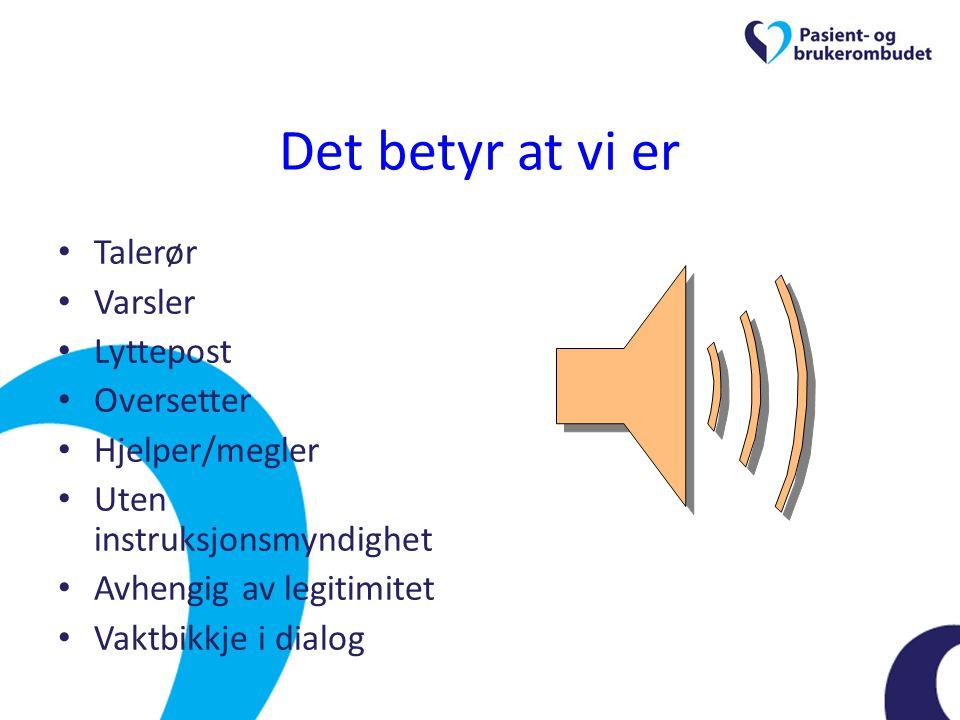 SAMHANDLING Hvor enkelt er det? Kulturer Språk Status Respekt for de på andre siden av bordet