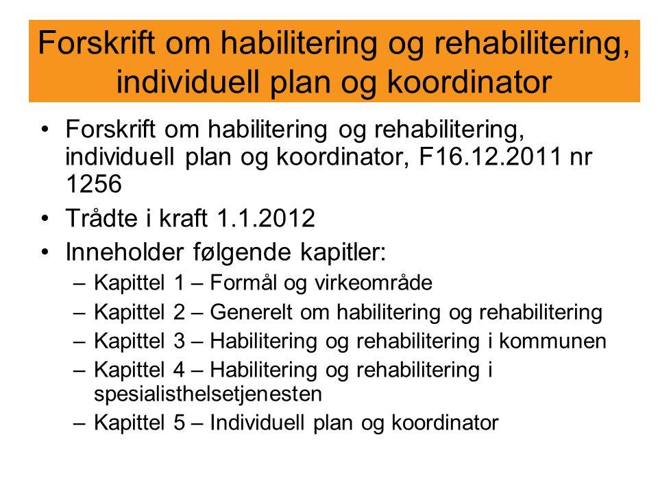 Delegering for å gjøre tekniske og begrepsmessige forskriftsendringer som er nødvendig som følge av helse- og omsorgstjenesteloven 1.Lov 12.