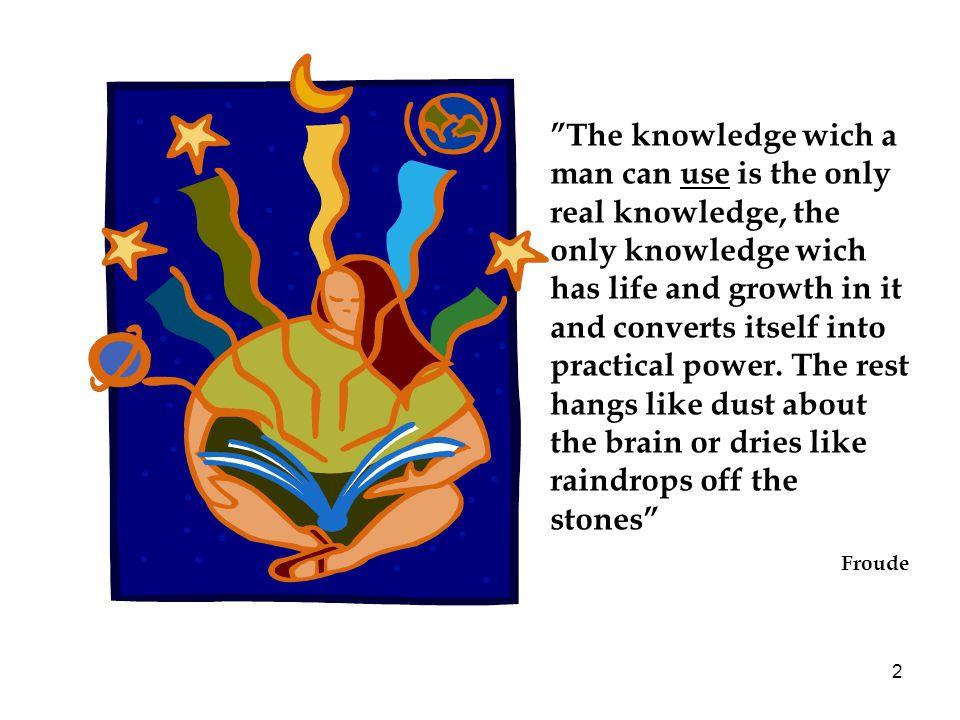 3 Definisjon Kunnskapsbasert praksis Å utøve kunnskapsbasert praksis er å ta faglige avgjørelser basert på –systemattisk innhentet forskningsbasert kunnskap –erfaringsbasert kunnskap –pasientens ønsker og behov i den gitte situasjonen Nortvedt 2007