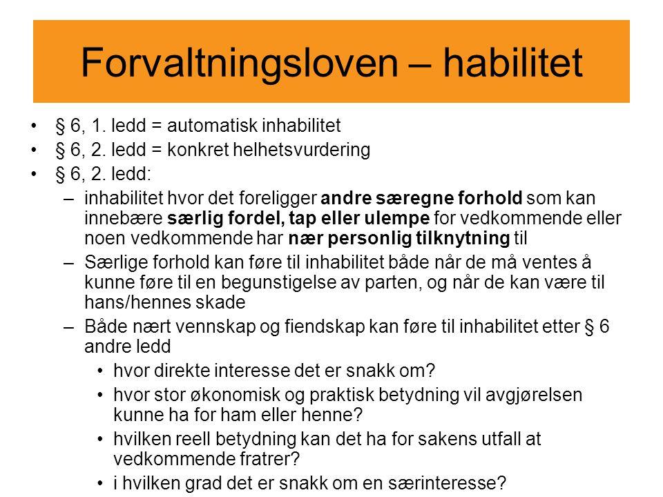 Hamar kommunes verdigrunnlag Visjon: –Hamar kommune skal være en brukerorientert og serviceinnstilt kommune som kjennetegnes av kvalitetsbevissthet, kostnadseffektivitet og gode mellommenneskelige relasjoner.