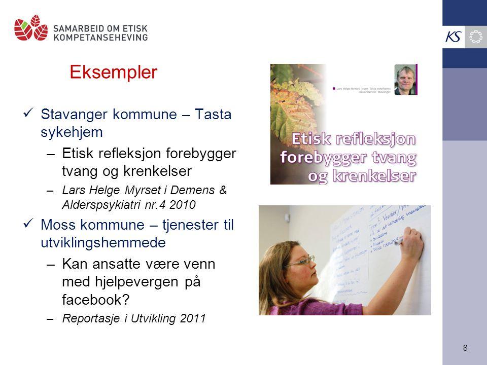 9 Nesodden, Oppegård og Ski Fontene 06/10