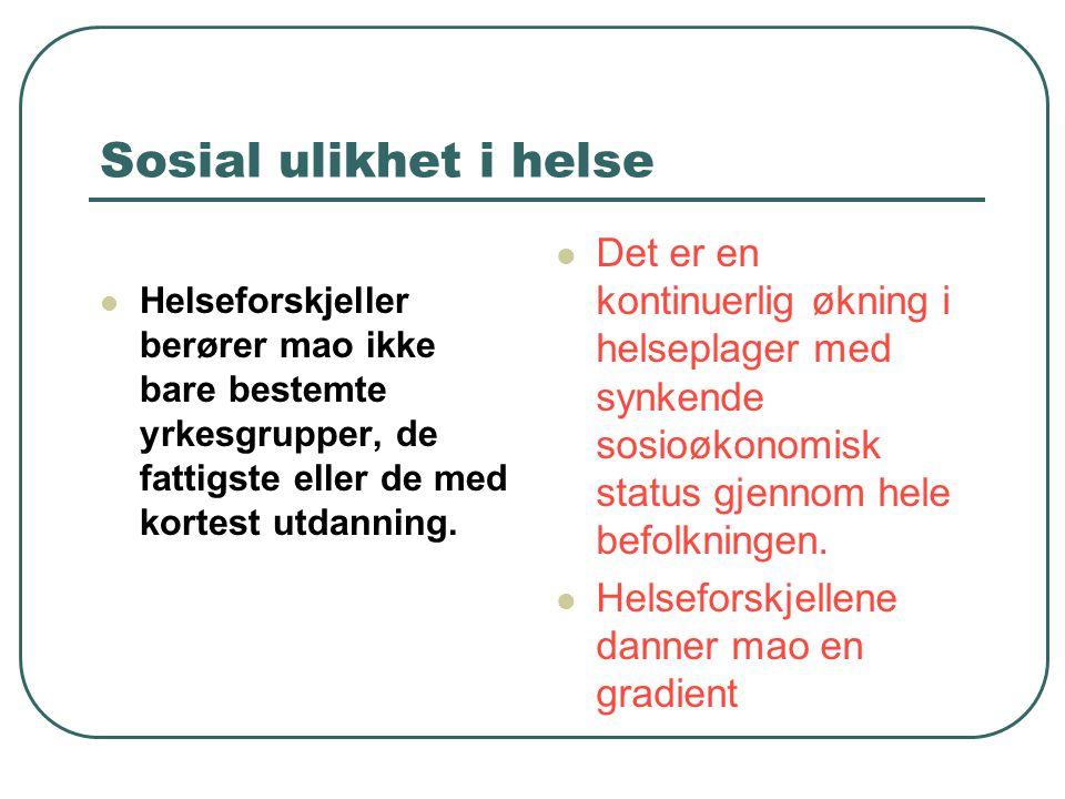 Veien videre Drammen har mottatt tilskudd for 2010 Rekruttere nye deltagere, anslår at vi i løpet av 2010 har hatt kontakt med ca 30 familier.