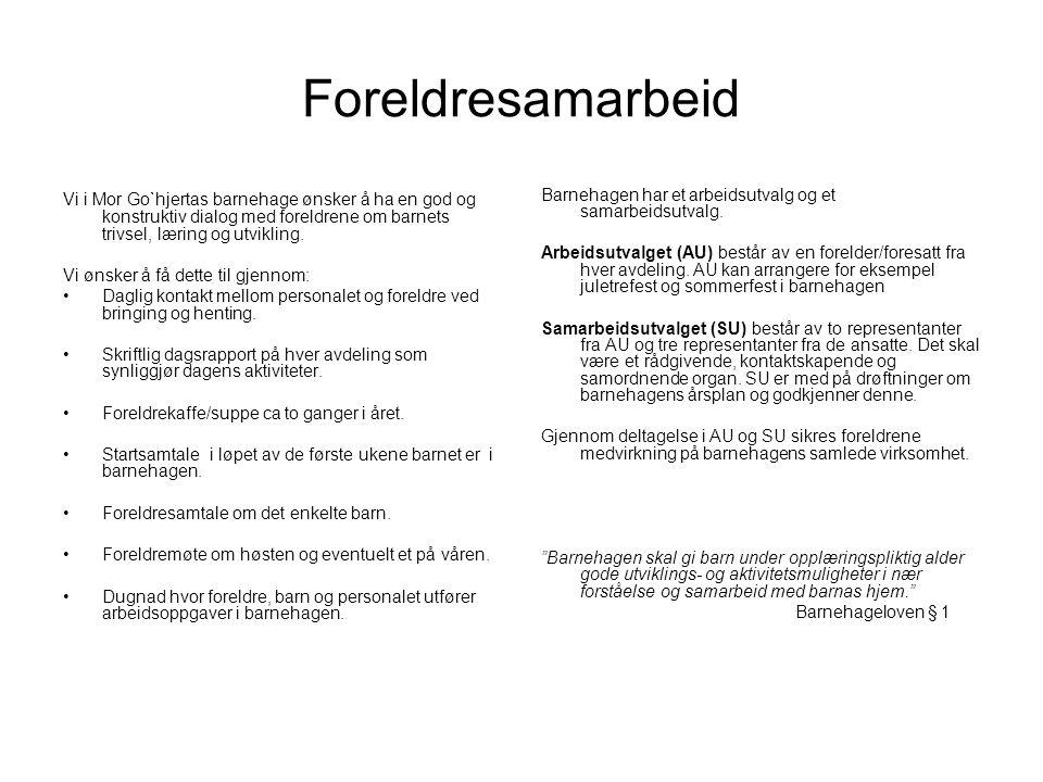 Januar 2010 MandagTirsdagOnsdagTorsdagFredag 1.1.