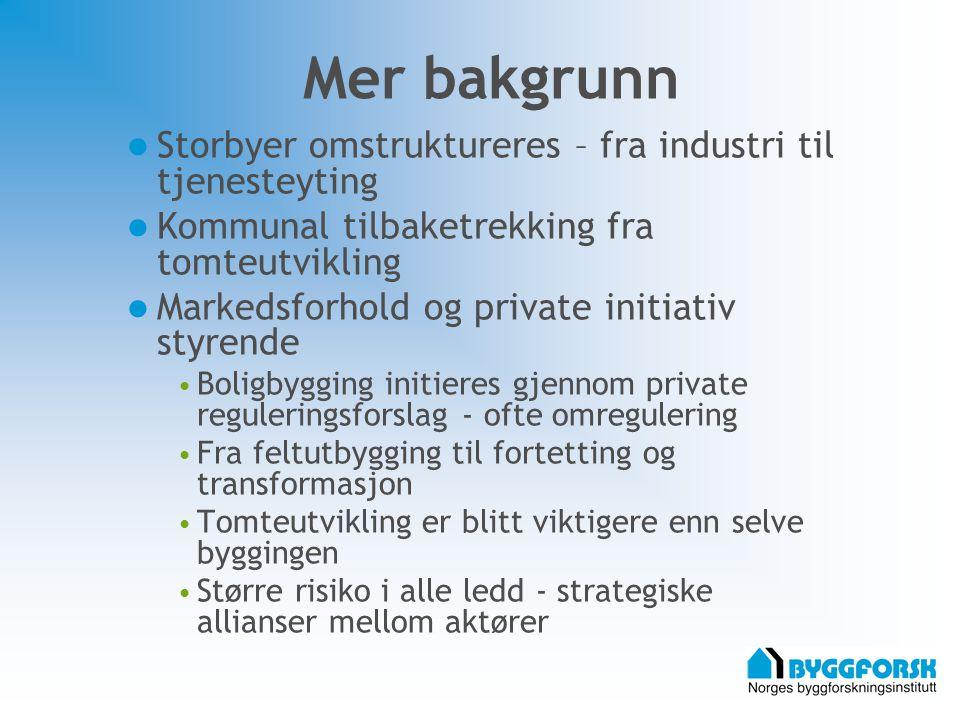 Oslo Ullensaker