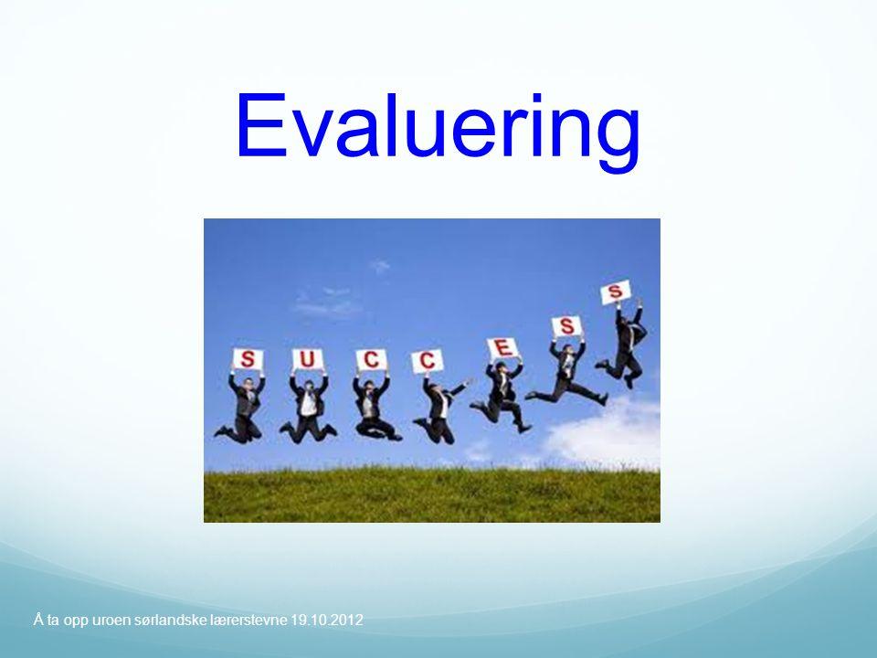 Etiske prinsipper for tidlig innsats.-tidlig åpent samarbeid Det er aldri for tidlig å være åpen.