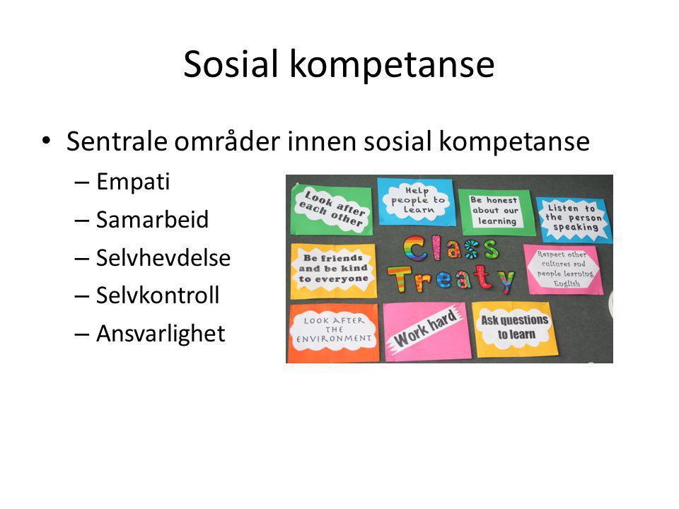 Framdrift og arbeidsform i læringsmiljøarbeidet Målet er et produkt som består av en plan for Godt læringsmiljø i Drammensskolen nedfelt i en perm til hver skole.