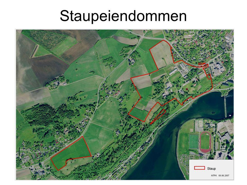 Fylkestingsvedtak sak 21/2006 (utdrag) All virksomhet på avdeling Staup ved Levanger videregående skole skal nedlegges fra og med skoleåret 2007/2008.
